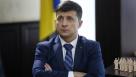 МИД Украины поделился «формулой Зеленского» по войне в Донбассе