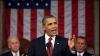 Барак Обама разработал проект бюджета, который решает ...