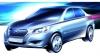 Datsun готовит в выпуску внедорожник на базе российской ...