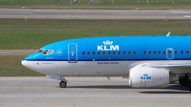 IATA ухудшила прогноз сокращения выручки авиаотрасли в 2020 году