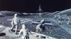 Golden Spike будет возить туристов на Луну за $1,5 млрд