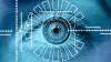 """""""Почта банк"""" первым воспользуется биометрической идентиф..."""