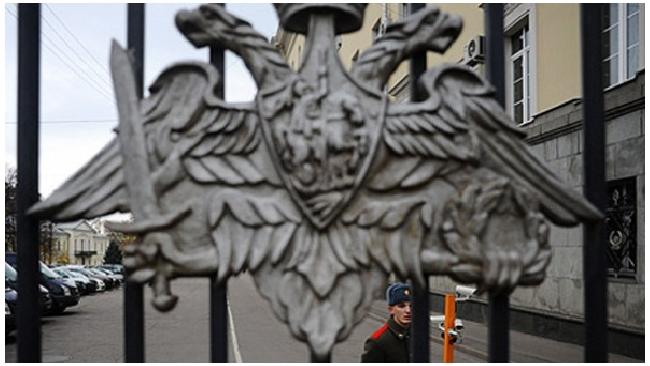 СМИ: Минобороны отказывается от ГЛОНАСС