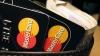 MasterCard остановит обслуживание карт СМП Банка и Инвес...