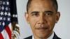 Обама планирует посетить Петербург в 2013 году
