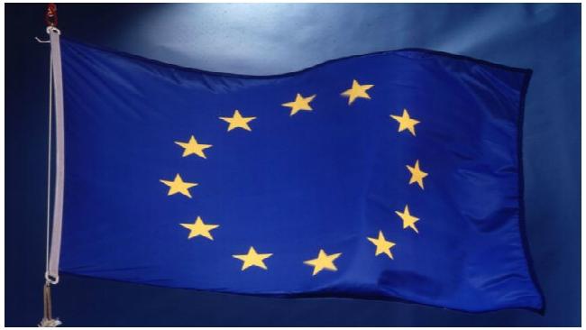 Евросоюз ударит по России новыми санкциями 5 сентября