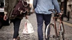Финляндия встретила 2012 год с дефицитным торговым балансом