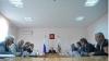 Бастрыкин: Решение о ЧС в Крымске фальсифицировано