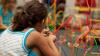 Депутаты ЗакСа хотят запретить детям посещать квесты