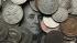 Рубль продолжает свое пике