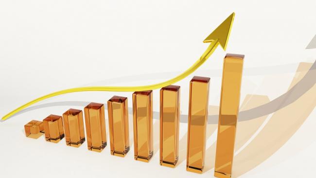 Центробанк заявил о возможном профиците бюджета в 2018 году