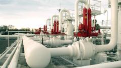 Турция в первом полугодии на 42% сократила импорт природного газа из России