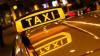 Госдума намеревается запретить таксистам работать ...