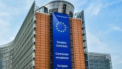 Под санкции ЕС попал предприниматель Евгений Пригожин