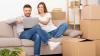 ЦБ: 76% заемщиков, бравших ипотечные каникулы, успешно ...