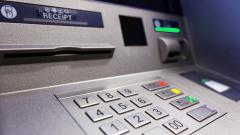 Банк России обнаружил новый способ мошенничества через банкоматы
