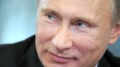 """Владимир Путин рассказал в """"Независимой газете"""" про национальный вопрос и список 100 книг"""