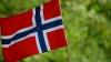Норвегия заморозит финансовые активы россиян