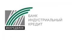 Расследование аферы на 6 млрд рублей в Инкредбанке завершено