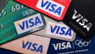 Visa снизит  межбанковскую комиссию за покупку автомобилей и недвижимости