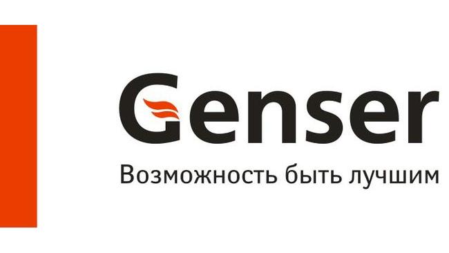 Genser прекратит продажу автомобилей Ford
