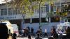 Последняя информация о происшествии в Керчи