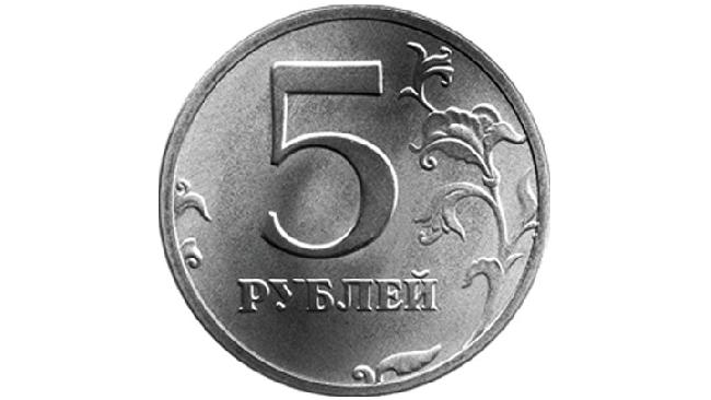 Проезд в петербургских маршрутках подорожал на 5 рублей