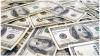 Курс доллара впервые за неделю упал ниже 60 рублей