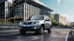 АвтоВАЗ в октябре продал рекордное с 2014 года число автомобилей