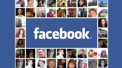 Facebook заплатит пользователям $20 млн за использование их данных в рекламе