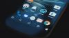 YotaPhone 3 не выдерживает конкуренции