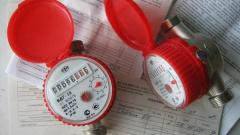 Петербуржцы сэкономят на оплате коммунальных услуг за апрель