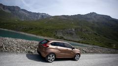 АвтоВАЗ изменил решение о повышении цен на определенный модельный ряд