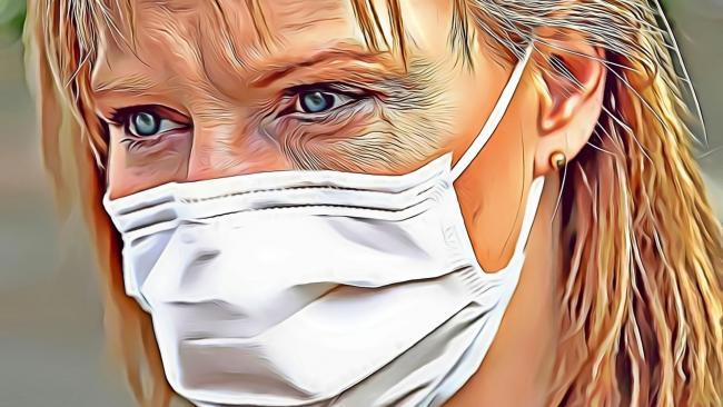 Пандемия коронавируса. Актуальные новости в мире на 6 июля
