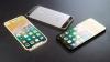 Долгожданный iPhone SE 2 может быть анонсирован в ...