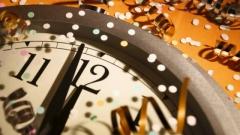 На новогодние праздники россияне потратят в среднем 7,5 тыс. руб.