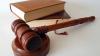 Суд Швеции приостановил исполнение решения арбитража ...