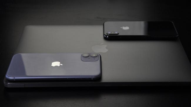 IPhone 11 стал самым популярным смартфоном на Рождество в США