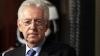Италия ищет выход из кризиса без европейской финансовой ...