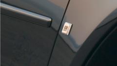 Peugeot Citroen и General Motors  в марте расскажут о совместном предприятии в Европе