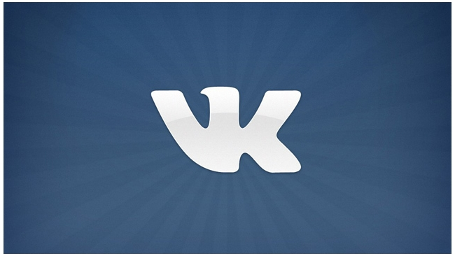"""Социальная сеть """"ВКонтакте"""" полностью """"переезжает"""" на vk.com"""