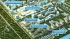 "Setl City построит в микрорайоне ""Балтийская жемчужина"" еще один квартал за 5,2 млрд. руб"