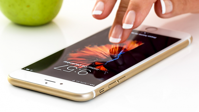 Израильские разработчики сообщили, что любой iPhone можно взломать