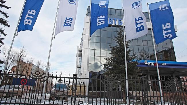 На ПМЭФ подписано соглашение на строительство мусороперерабатывающего завода в Левашово