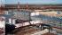 Россия и Белоруссия могут договориться о поставках газа уже 25 ноября
