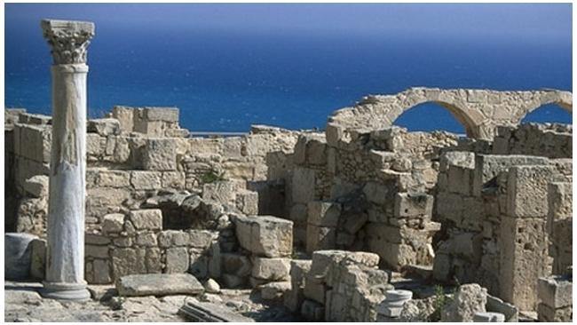 Кипр попросил у РФ заем в размере более 25% своего ВВП
