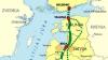 В Эстонии посчитали стоимость подводного тоннеля от Талл...