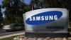 Samsung выплатит Apple $120 млн за нарушение патентов