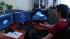 """В Петербурге выпустят игру в виртуальной реальности про бои за """"Невский пятачок"""""""
