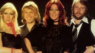 Музей ABBA откроется в следующем году